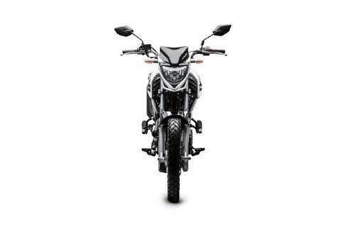 //www.autoline.com.br/moto/yamaha/xtz-150-crosser-s-etagas-mec-basico/2021/sao-paulo-sp/13325278