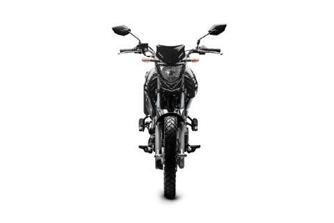 //www.autoline.com.br/moto/yamaha/xtz-150-crosser-s-etagas-mec-basico/2021/sao-paulo-sp/13325670