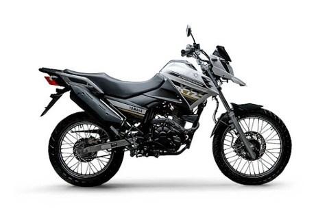 //www.autoline.com.br/moto/yamaha/xtz-150-crosser-s-etagas-mec-basico/2021/porto-velho-ro/13575511
