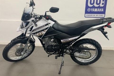 //www.autoline.com.br/moto/yamaha/xtz-150-crosser-s-etagas-mec-basico/2021/sao-paulo-sp/13614315