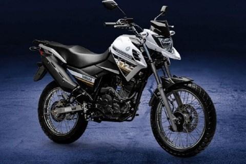 //www.autoline.com.br/moto/yamaha/xtz-150-crosser-s-etagas-mec-basico/2021/recife-pe/14246984