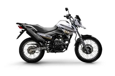 //www.autoline.com.br/moto/yamaha/xtz-150-crosser-s-etagas-mec-basico/2021/itapeva-sp/15409117