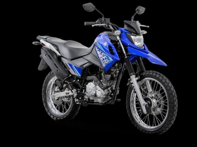 //www.autoline.com.br/moto/yamaha/xtz-150-crosser-z-etagas-mec-basico/2020/sao-bento-do-sul-sc/11711227