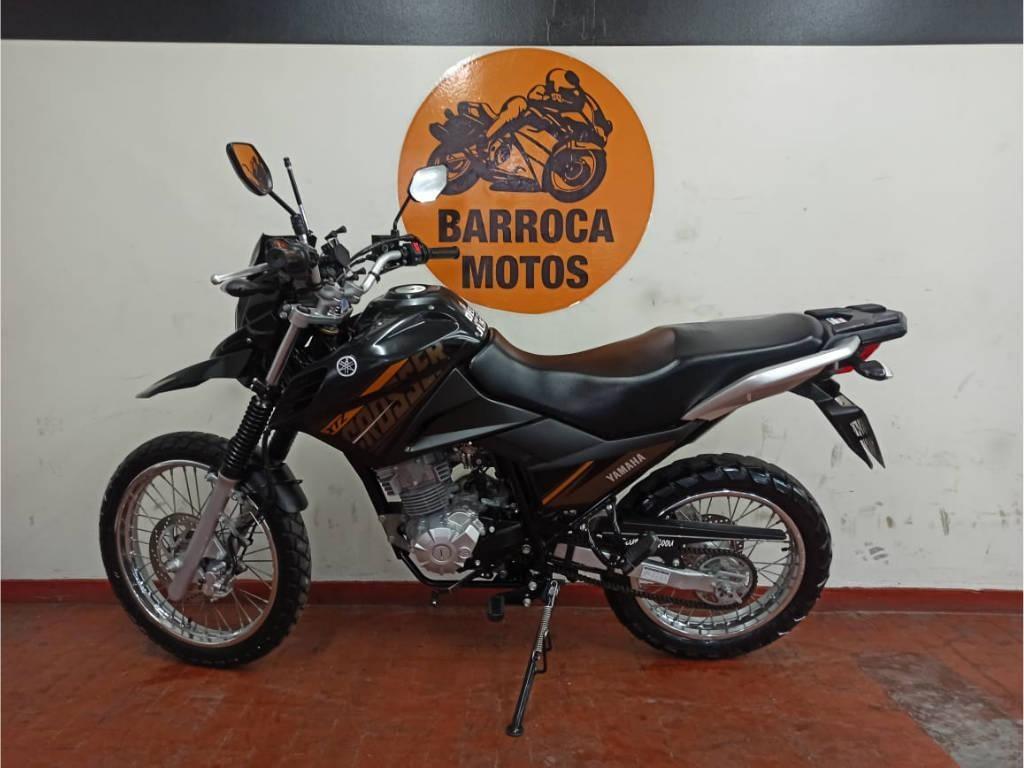 //www.autoline.com.br/moto/yamaha/xtz-150-crosser-z-etagas-mec-basico/2020/belo-horizonte-mg/13563679