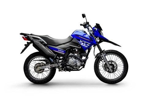 //www.autoline.com.br/moto/yamaha/xtz-150-crosser-z-etagas-mec-basico/2021/porto-velho-ro/13575494