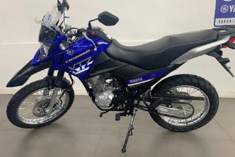 //www.autoline.com.br/moto/yamaha/xtz-150-crosser-z-etagas-mec-basico/2021/sao-paulo-sp/13604178