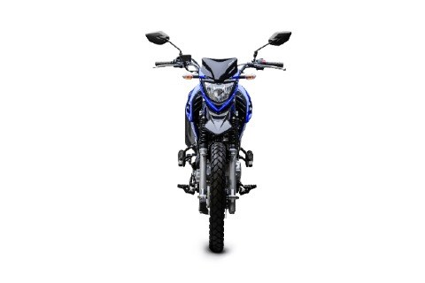 //www.autoline.com.br/moto/yamaha/xtz-150-crosser-z-etagas-mec-basico/2021/sao-paulo-sp/13918616