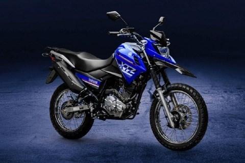 //www.autoline.com.br/moto/yamaha/xtz-150-crosser-z-etagas-mec-basico/2021/recife-pe/14246773