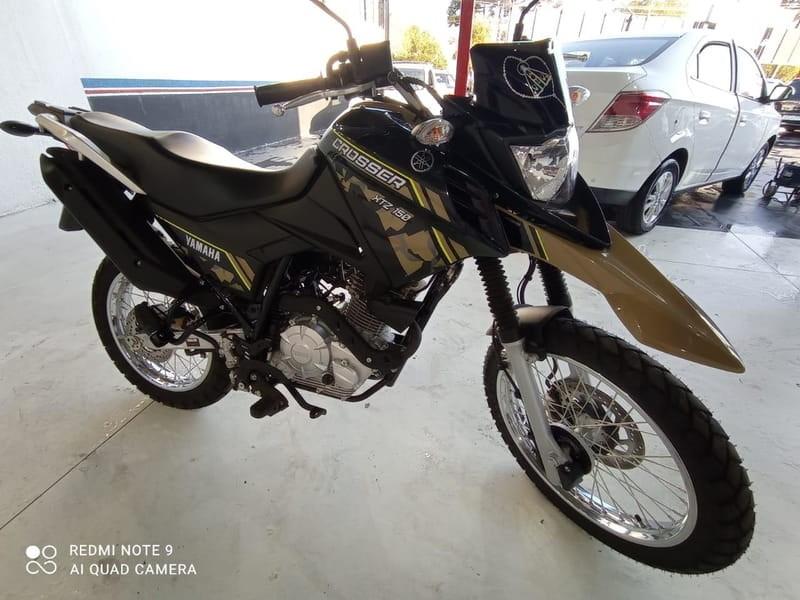 //www.autoline.com.br/moto/yamaha/xtz-150-crosser-z-etagas-mec-basico/2021/curitiba-pr/14948868