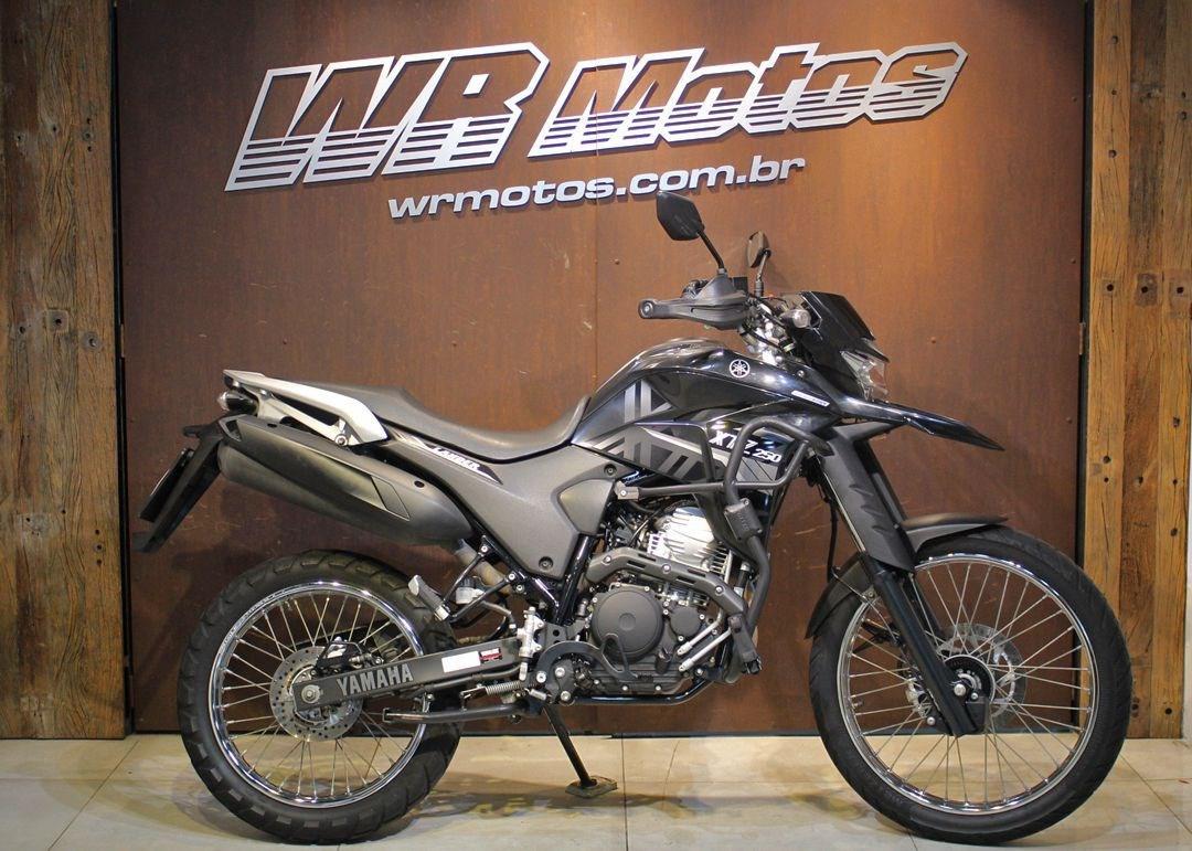 //www.autoline.com.br/moto/yamaha/xtz-250-lander-gas-mec-basico/2021/braganca-paulista-sp/15706609
