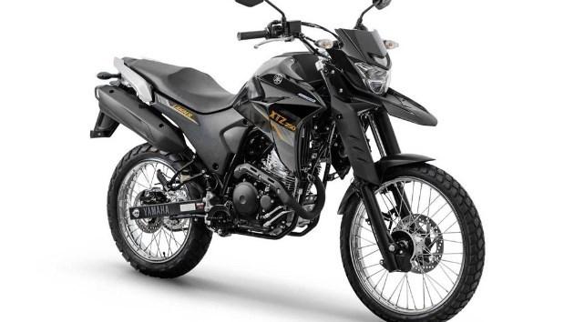 //www.autoline.com.br/moto/yamaha/xtz-250-landerblueflex-249-cc-etagas-mec-basi/2020/cabo-frio-rj/11645388