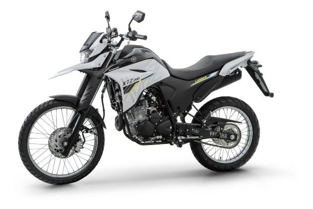 //www.autoline.com.br/moto/yamaha/xtz-250-landerblueflex-249-cc-etagas-mec-basi/2020/cabo-frio-rj/11645577