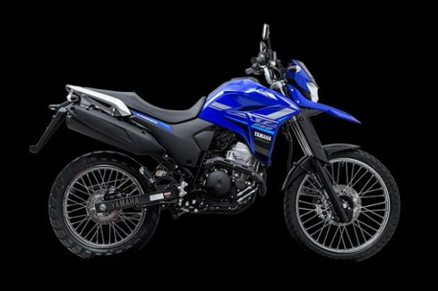 //www.autoline.com.br/moto/yamaha/xtz-250-landerblueflex-249-cc-etagas-mec-basi/2020/tangara-da-serra-mt/12209326