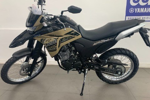 //www.autoline.com.br/moto/yamaha/xtz-250-landerblueflex-249-cc-etagas-mec-basi/2020/sao-paulo-sp/12793931