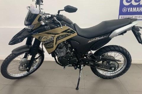 //www.autoline.com.br/moto/yamaha/xtz-250-landerblueflex-249-cc-etagas-mec-basi/2021/sao-paulo-sp/13604020