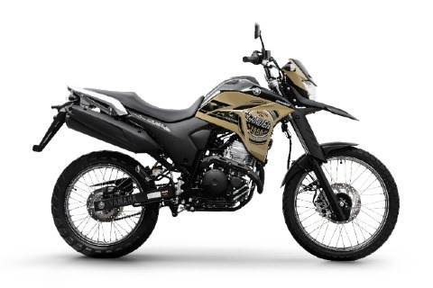 //www.autoline.com.br/moto/yamaha/xtz-250-landerblueflex-249-cc-etagas-mec-basi/2021/sao-paulo-sp/13741203