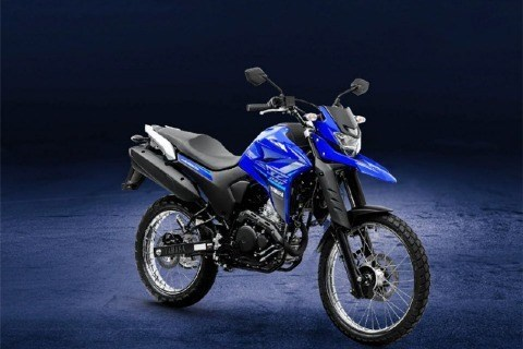 //www.autoline.com.br/moto/yamaha/xtz-250-landerblueflex-249-cc-etagas-mec-basi/2021/recife-pe/14246707