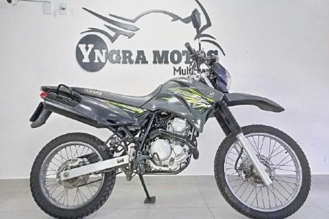 //www.autoline.com.br/moto/yamaha/xtz-250-landerblueflex-249-cc-etagas-mec-basi/2016/sao-paulo-sp/14795446