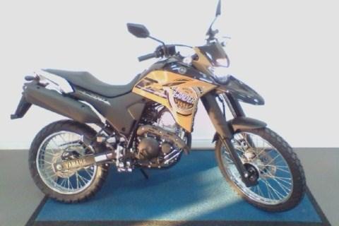 //www.autoline.com.br/moto/yamaha/xtz-250-landerblueflex-249-cc-etagas-mec-basi/2022/sao-paulo-sp/15441507