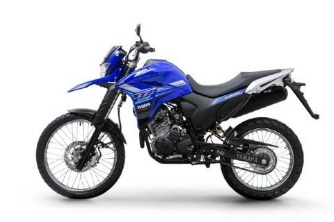 //www.autoline.com.br/moto/yamaha/xtz-250-landerblueflex-249-cc-etagas-mec-basi/2022/sao-paulo-sp/15891928