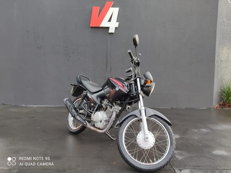 //www.autoline.com.br/moto/yamaha/ybr-125-factor-k-gas-mec-basico/2016/campo-grande-ms/13486394