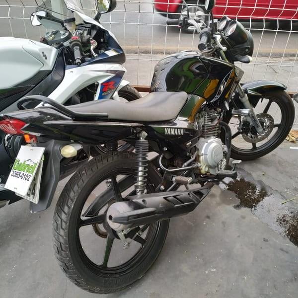 //www.autoline.com.br/moto/yamaha/ybr-125i-factor-ed/2014/cuiaba-mt/9408915