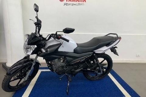 //www.autoline.com.br/moto/yamaha/ybr-150-factor-edflex/2020/sao-paulo-sp/12789755