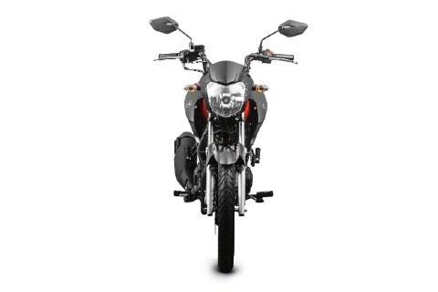 //www.autoline.com.br/moto/yamaha/ybr-150-factor-edflex/2021/sao-paulo-sp/13322050