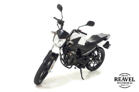 //www.autoline.com.br/moto/yamaha/ybr-150-factor-edflex/2020/sao-paulo-sp/14465614