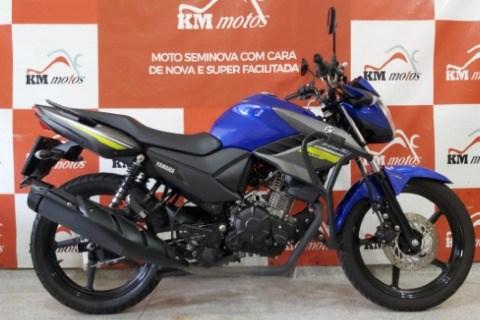 //www.autoline.com.br/moto/yamaha/ys-150-fazer-sed-etagas-mec-basico/2021/sao-paulo-sp/14742421