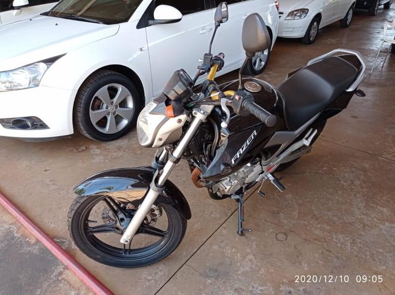 //www.autoline.com.br/moto/yamaha/ys-250-fazer-gas-mec-basico/2012/dourados-ms/13495439