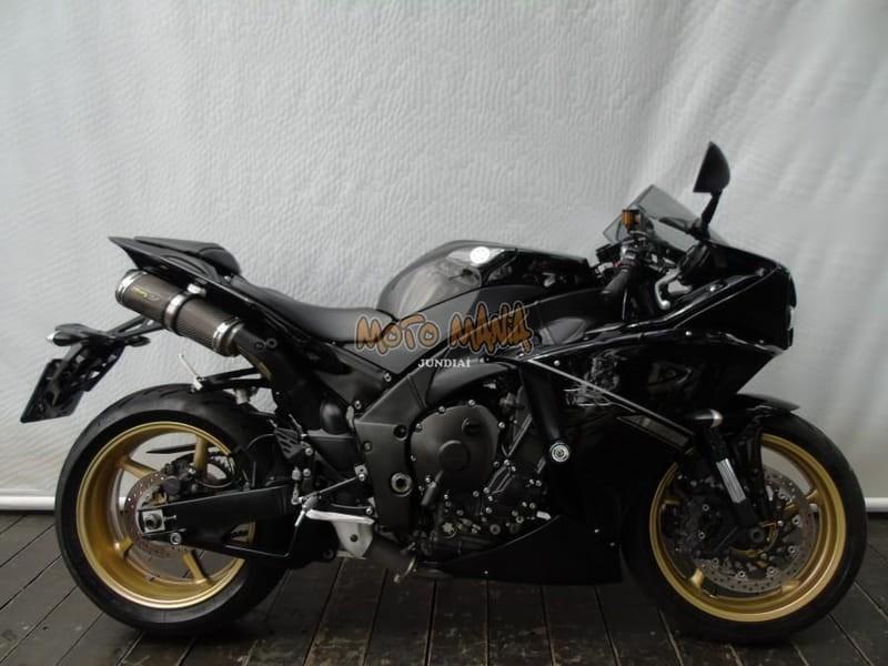 //www.autoline.com.br/moto/yamaha/yzf-r-1-1000-gas-mec-basico/2013/jundiai-sp/13577337