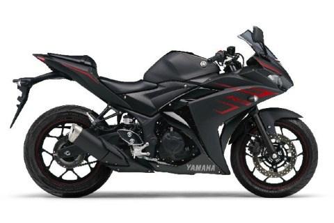 //www.autoline.com.br/moto/yamaha/yzf-r-3-321/2020/santana-do-livramento-rs/12741638