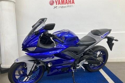 //www.autoline.com.br/moto/yamaha/yzf-r-3-321/2021/sao-paulo-sp/14560623