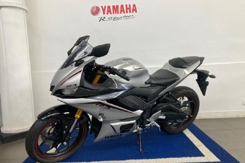 //www.autoline.com.br/moto/yamaha/yzf-r-3-321/2021/sao-paulo-sp/14560646
