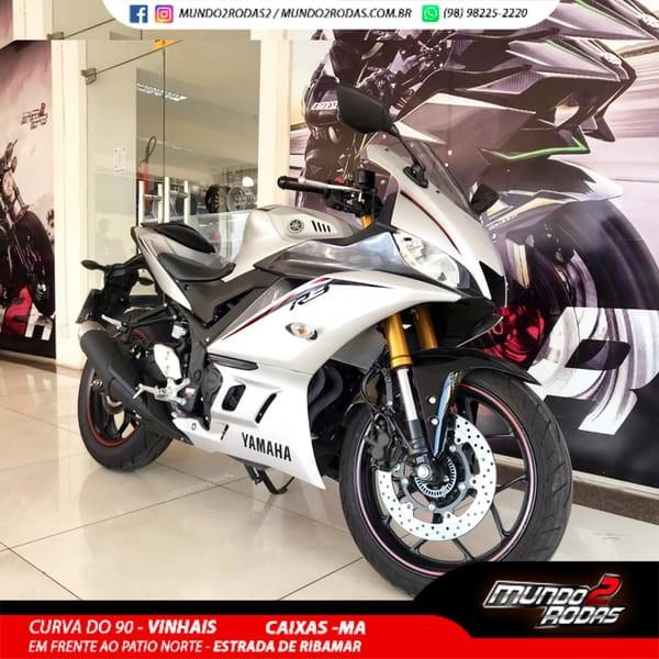 //www.autoline.com.br/moto/yamaha/yzf-r3-300abs-gas-mec-basico/2021/sao-luis-ma/15424488