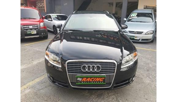 //www.autoline.com.br/carro/audi/a4-18-avant-20v-turbo-gasolina-4p-multitronic/2006/sao-paulo-sao-paulo/10970692/