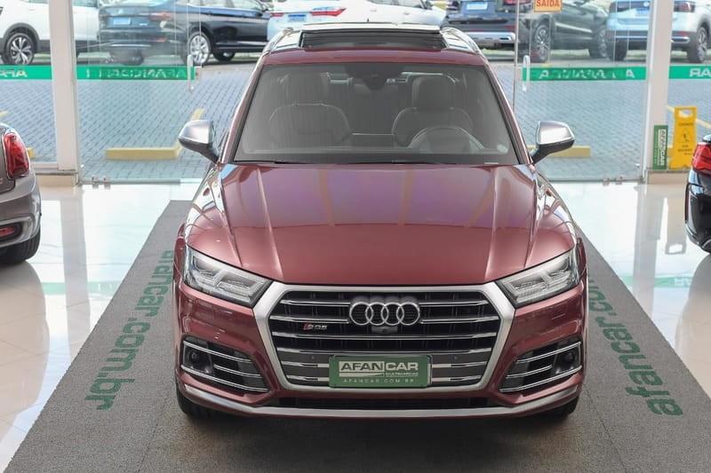 //www.autoline.com.br/carro/audi/q5-30-tfsi-sq5-s-tronic-quattro-24v-gasolina-4p-turbo-tiptronic/2018/curitiba-pr/14654927/