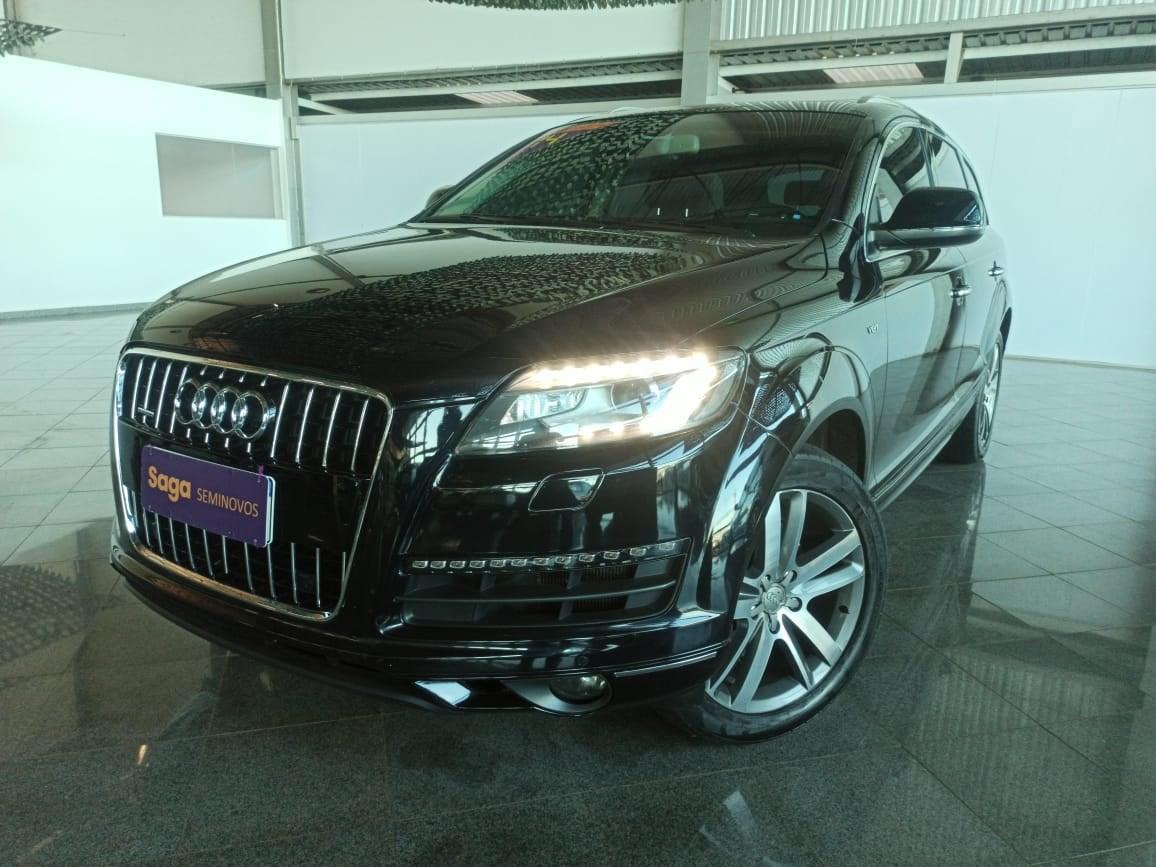 //www.autoline.com.br/carro/audi/q7-30-tfsi-ambiente-quattro-24v-gasolina-4p-tiptronic/2014/brasilia-df/14655541/