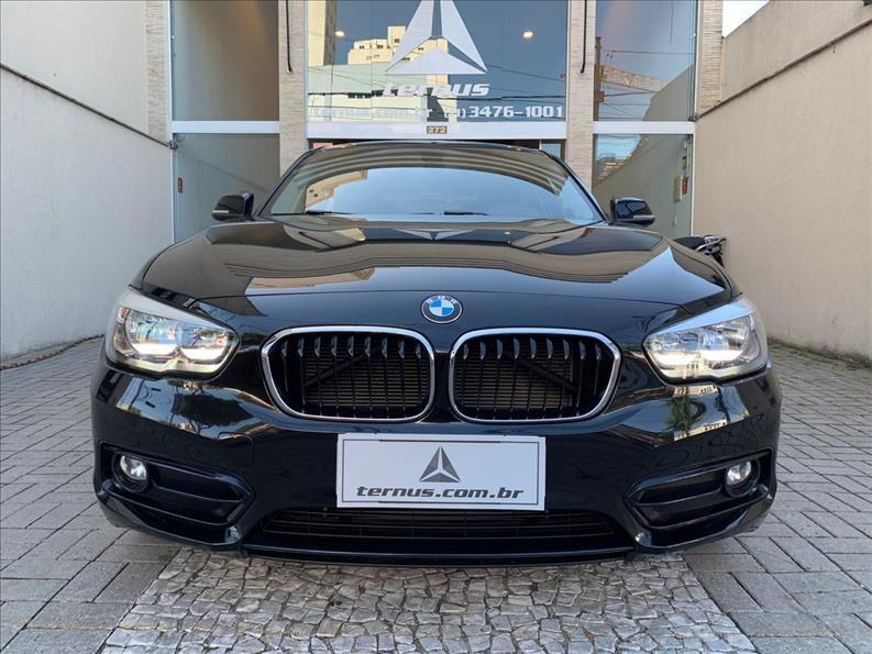 //www.autoline.com.br/carro/bmw/120i-20-sport-16v-flex-4p-automatico/2016/sao-paulo-sao-paulo/12794896/
