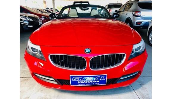 //www.autoline.com.br/carro/bmw/z4-25-sdrive-23i-24v-204cv-2p-gasolina-automatico/2012/toledo-parana/9218368/