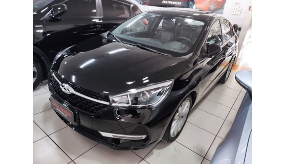 //www.autoline.com.br/carro/chery/arrizo5-15-rxt-16v-sedan-flex-4p-automatico/2019/maringa-parana/11295546/