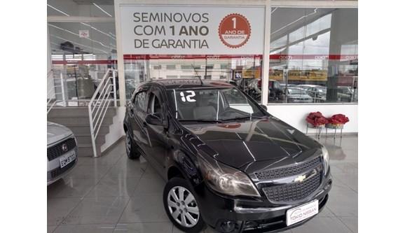 //www.autoline.com.br/carro/chevrolet/agile-14-lt-8v-flex-4p-manual/2012/sao-bernardo-do-campo-sao-paulo/10325837/