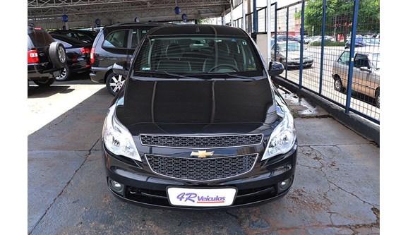 //www.autoline.com.br/carro/chevrolet/agile-14-ltz-8v-flex-4p-manual/2011/ribeirao-preto-sao-paulo/10767009/