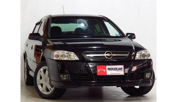//www.autoline.com.br/carro/chevrolet/astra-20-advantage-8v-flex-4p-manual/2007/sao-paulo-sao-paulo/9486613/