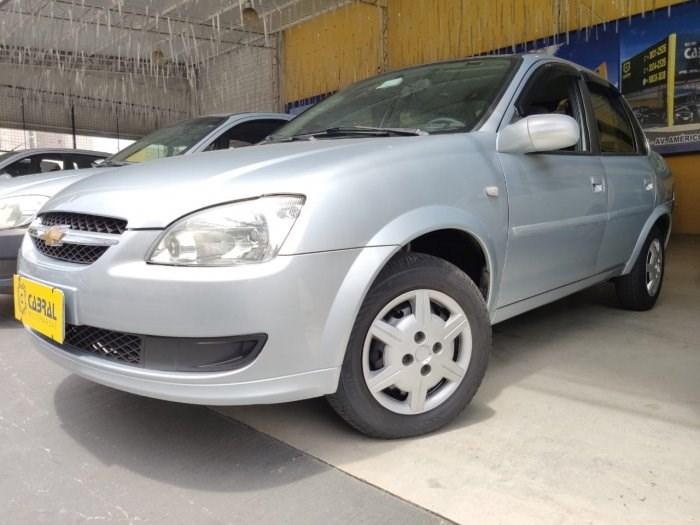 //www.autoline.com.br/carro/chevrolet/classic-10-ls-8v-flex-4p-manual/2013/sorocaba-sao-paulo/13276456/