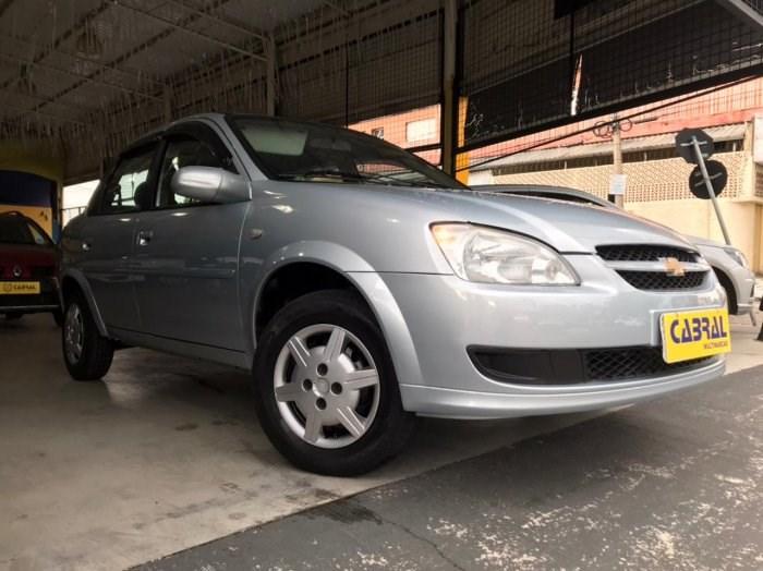 //www.autoline.com.br/carro/chevrolet/classic-10-ls-8v-flex-4p-manual/2013/sorocaba-sao-paulo/13803726/