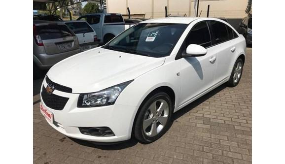 //www.autoline.com.br/carro/chevrolet/cruze-18-lt-16v-sedan-flex-4p-automatico/2014/feliz-rio-grande-do-sul/10446304/