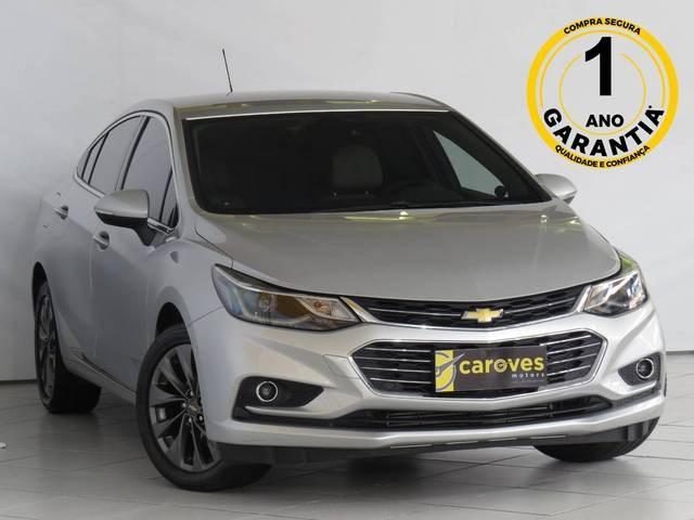 //www.autoline.com.br/carro/chevrolet/cruze-14-sedan-ltz-16v-flex-4p-turbo-automatico/2017/sao-paulo-sao-paulo/13638594/