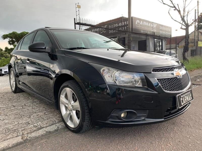 //www.autoline.com.br/carro/chevrolet/cruze-18-hatch-sport-ltz-16v-flex-4p-automatico/2013/curitiba-pr/14515604/